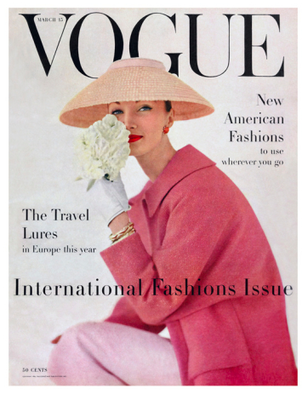Vogue-march-1956-art-dot-com