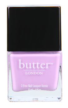 Butter-london-molly-coddled