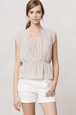 Anthropologie-venn-peplum-blouse