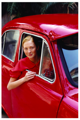 Vogue-june-1999-arthur-elgort