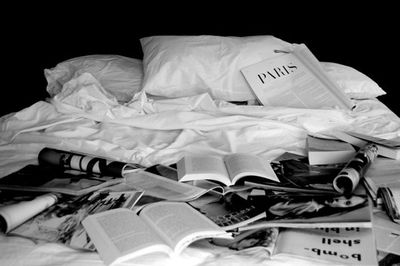Well-read-photography-print-leigh