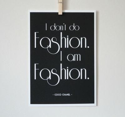 Coco-chanel-quotation-quote-print