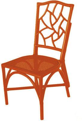 The_darlington_orange_2_grande