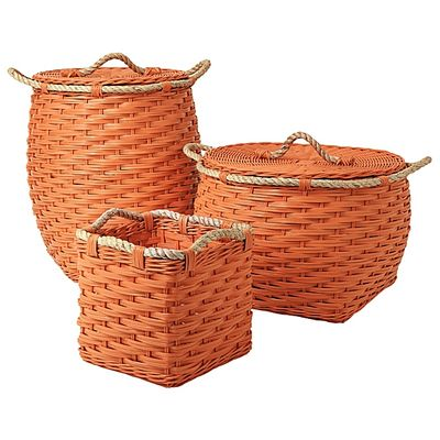 Storage-baskets-orange-serena-lily