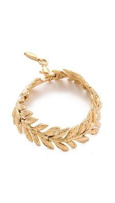 Lunada_bay_bracelet