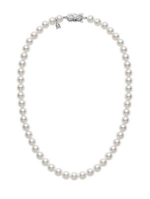 Mikimoto_pearls