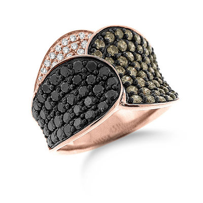 Chanel_diamondring