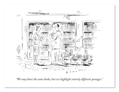 New-yorker-cartoon-books