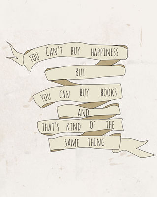 Book-quote-etsy