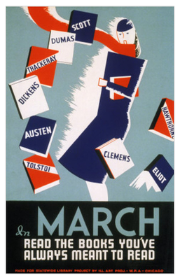 Historic-reading-poster