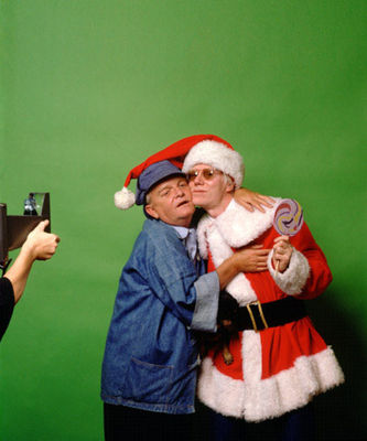 Truman_capote_and_andy_warhol-artspace