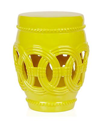 Palmer-stool-garden-lemon-yellow-z-gallerie