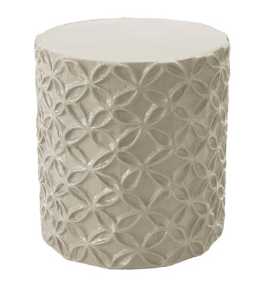 Stray-dog-designs-flower-kingsport-stool-accent-table-zinc-door