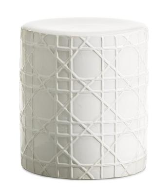 Cane-garden-stool-seat-white-williams-sonoma-home