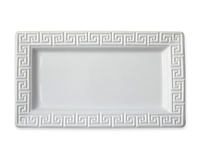 Greek-key-serving-platter-jonathan-adler-jcpenny