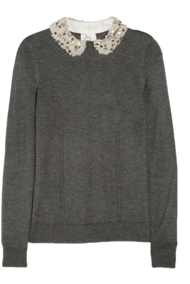 Milly-sweater