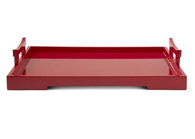 Tray-with-handles-jonathan-adler-jcpenny