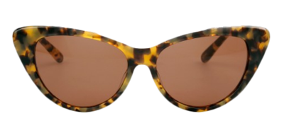 Cat-eye-sunglasses-c-wonder