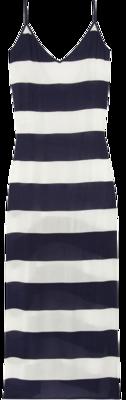 Vix-dress