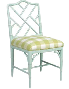 Betty_chair-crlaine