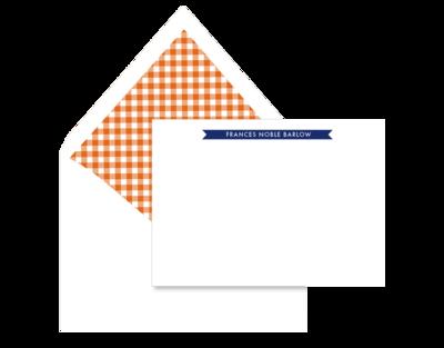 Notecards-etsy