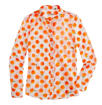 Perfect_shirt_in_citrus_print