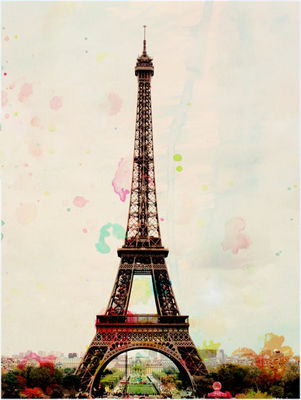 Eiffel-tower-etsy