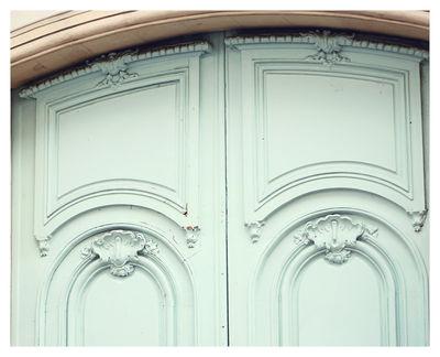 Door-etsy