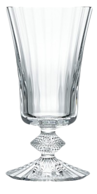 Bacarat-wine-goblet-bloomingdales