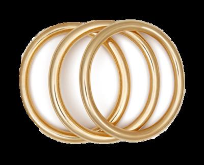 Gold-bangles-set-aerin