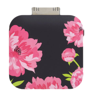 Battery-pack-modcloth