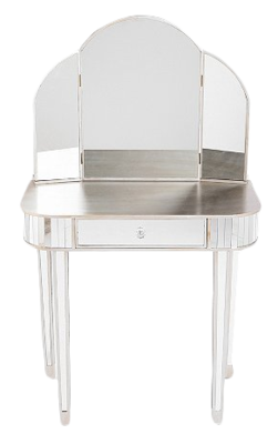 Urban_outfitters_vanity