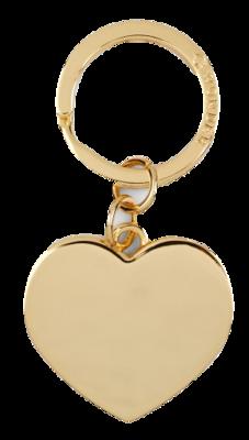 Heart-key-ring-c-wonder