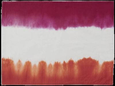 Dip-dye-placemat-west-elm