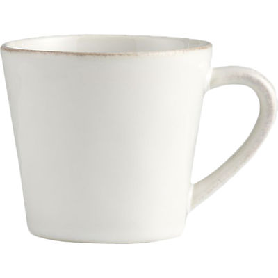 Marin-white-cup
