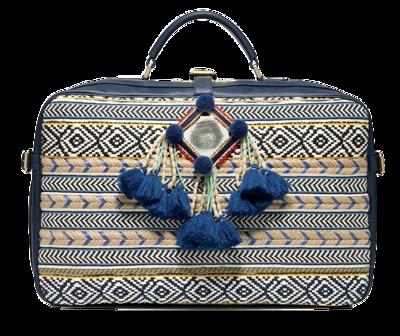 Pricilla-mochila-suitcase-tory-burch