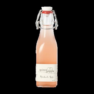 Rhubarb_syrup