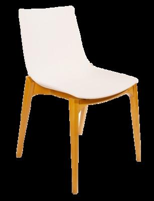 Dv_chair