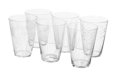 Roost_etched_botanical_juice_glasses
