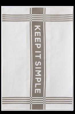 Studiopatr%c3%b3_keep_it_simple_tea_towel