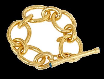 Bali_bracelet