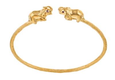 Elephant_cuff
