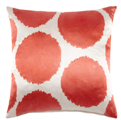 Moon_decorative_pillow
