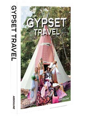 Gypset-travel