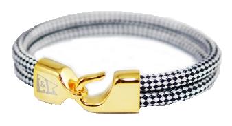 Lemon-line-bracelet