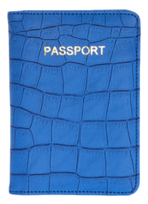 Passport-holder-asos
