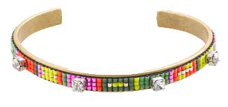 Bracelet-jcrew