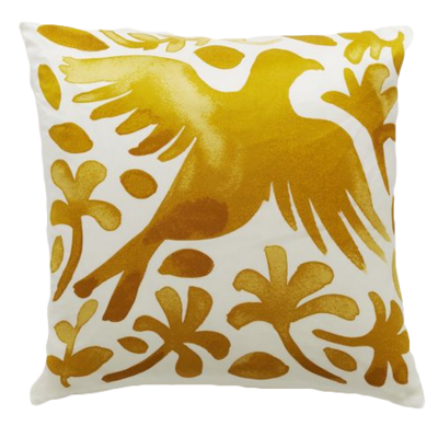 Paulina-reyes-pillow-cover-west-elm
