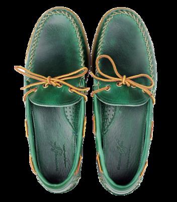 Green-camp-moc-taylor-stitch-1