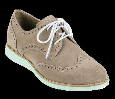 Cole-haan-shoe